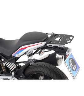 Minirack BMW G310R - Hepco-Becker