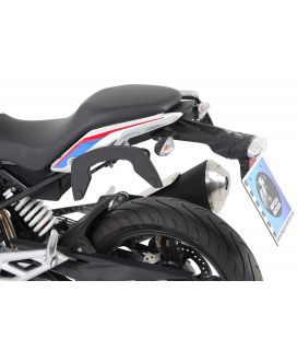 Supports sacoches BMW G310R - Hepco-Becker C-Bow