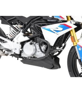 Pare carter BMW G310R - Hepco-Becker 5016501 00 01