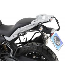 Supports valises BMW G310GS 2017-2019 / Hepco-Becker