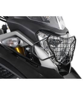Grille de phare BMW G310GS / Hepco-Becker 7006507 00 01