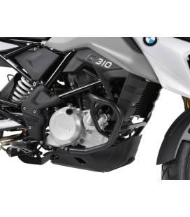 Pare carter BMW G310GS - Hepco-Becker