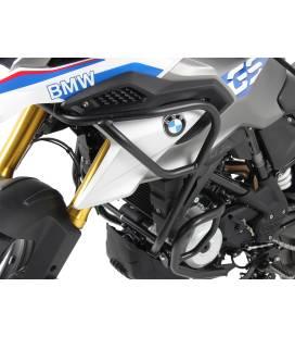 Protection réservoir BMW G310GS - Hepco-Becker