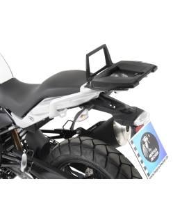 Support top-case BMW G310GS - Hepco-Becker Alurack