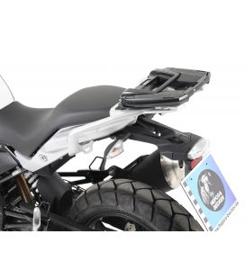 Support top-case BMW G310GS - Hepco-Becker Easyrack