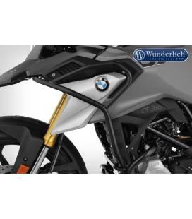 Protection réservoir BMW G310GS - Wunderlich 40574-002