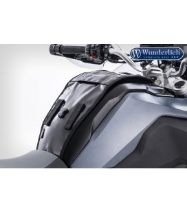 Support sacoche réservoir BMW F750GS - Wunderlich