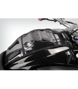 Support sacoche réservoir BMW R1200GS 08-12 / Wunderlich