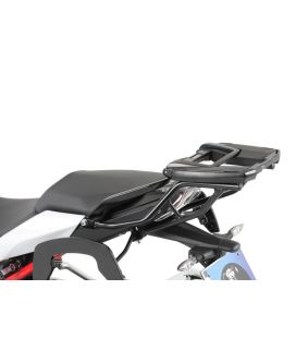 Support top-case BMW R1250RS - Hepco-Becker Easyrack