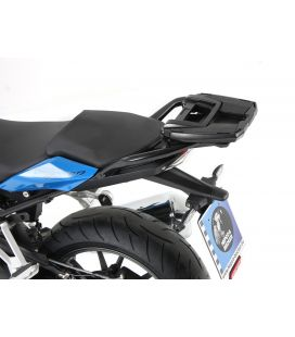 Support top-case OEM BMW R1250RS - Hepco-Becker Easyrack