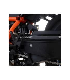 Protection bras oscillant 1290 Superduke - RG Racing EZBG504BL
