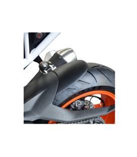 Extension garde boue arrière 1290 Superduke 2020 - Puig 9898J