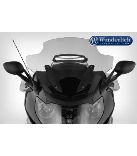 Bulle fumée BMW K1600B-GT-GTL / Wunderlich 35380-302