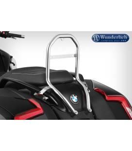 Sissybar BMW K1600B - Wunderlich chrome