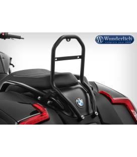 Sissybar BMW K1600B - Wunderlich noir