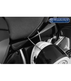 Antivol casque BMW R1250RT - Wunderlich Helmlock