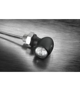 Micro Clignotant à Led Bullet Atto - Kellermann