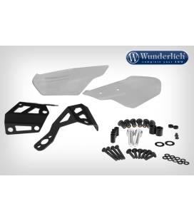 Protège mains transparent K1600GT-GTL / Wunderlich 27520-411