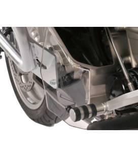 Protections de pieds BMW K1600GT-GTL / Wunderlich