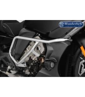 Arceau de protection BMW K1600GT-GTL / Wunderlich chrome