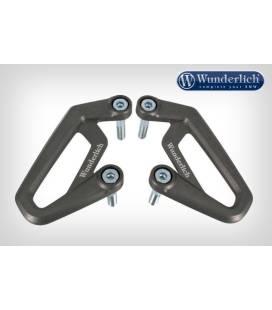 Protections etriers de frein BMW R1200GS - Wunderlich 27120-003