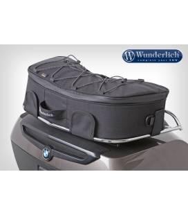 Sacoche porte-bagage BMW K1600GT-GTL / Wunderlich 44160-200