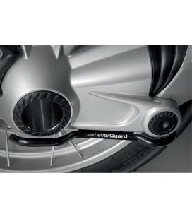 Protection paralever BMW HP2 - Wunderlich Lever Guard