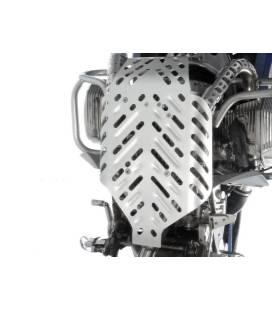 Sabot moteur BMW HP2 - Wunderlich 26830-001