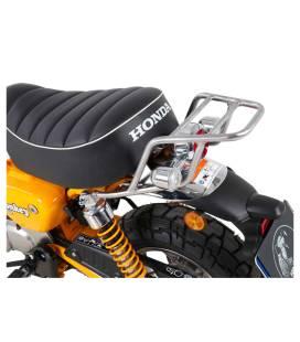 Porte paquet Honda Monkey 125 - Hepco-Becker