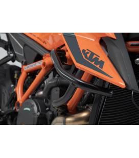 Crashbar 1290 Super Duke R 2020 - SW Motech SBL.04.915.10000/B