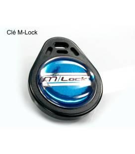 MOTOGADGET CLE M-LOCK