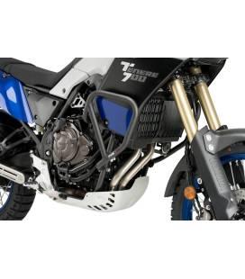 Crashbar Yamaha Tenere 700 - Puig 3814N
