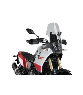 Bulle Yamaha Tenere 700 - Puig Touring