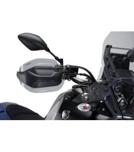 Extension de protège mains Yamaha Tenere 700 - Puig