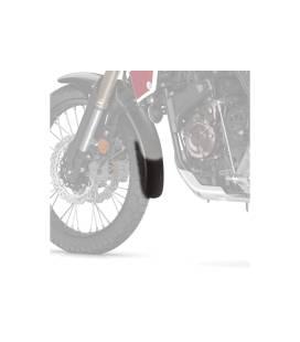 Extension de garde boue avant Yamaha Tenere 700 - Puig
