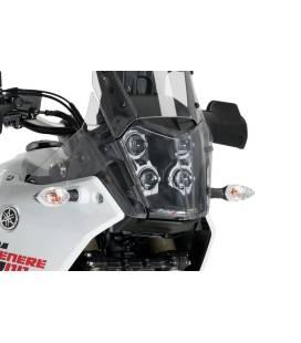 Protection de phare Yamaha Tenere 700 - Puig