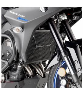 Grille de radiateur Ducati Scrambler 800 - GIVI PR7407