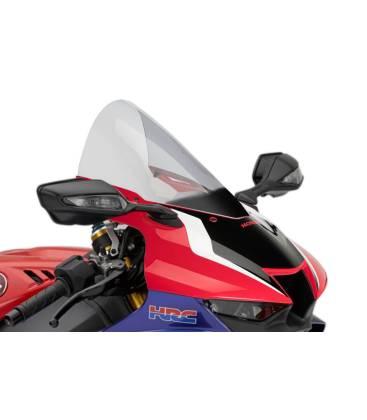 Bulle Honda CBR1000RR Fireblade SP 2020 - Puig 20314