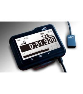 CHRONO GPS SPEEDANGLE APEX