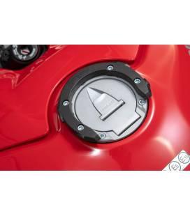 Anneau de réservoir Ducati Streetfighter V4 - SW Motech TRT.00.640.30001/B