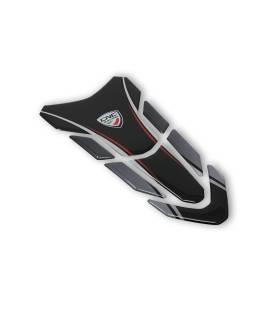 Protection de réservoir Ducati V4 - CNC Racing