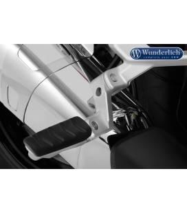 Mécanisme de déplacement repose-pied passager BMW - Wunderlich