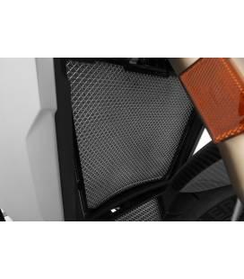 Protection radiateur eau BMW S1000RR 2019- / S1000XR 2020- / Wunderlich
