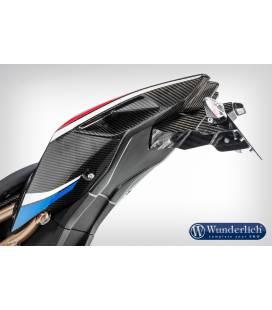 Protection cadre inférieur BMW S1000RR - Wunderlich 36195-201