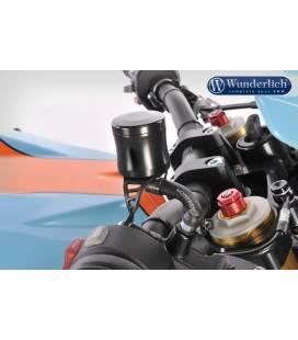 Réservoir de liquide de frein BMW S1000R-RR / Wunderlich LightCup