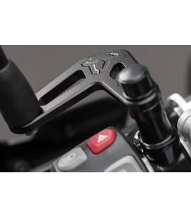 Extension rétroviseur BMW S1000XR 2020- SW Motech SVL.07.506.10000/B