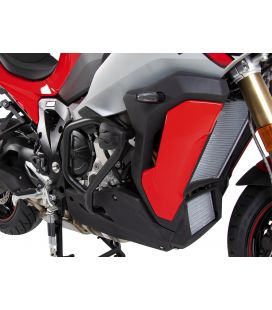 Protection moteur BMW S1000XR 2020- Hepco-Becker