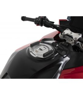 Support sacoche réservoir BMW S1000XR 2020- Hepco-Becker