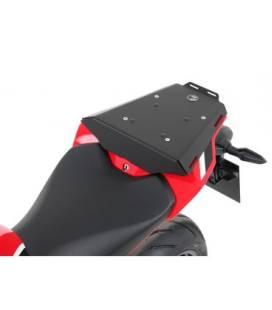 Porte paquet Honda CBR1000RR-R / Hepco-Becker 6709524 00 01