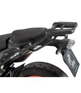 Support de top-case KTM 890 Duke R - Hepco-Becker Easyrack